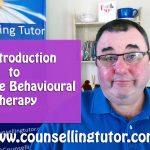 An introduction to Cognitive Behavioural Therapy ( Aaron Beck)