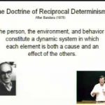 General Psychology – Lecture 16