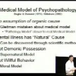 General Psychology – Lecture 21