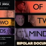 The Diagnosis and Treatment of Bipolar Disorder