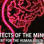Architects of the Mind