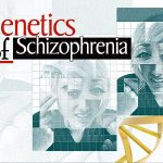 Genetic links to schizophrenia