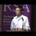 Jonah Lehrer – The Decisive Moment