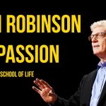 Ken Robinson on Passion
