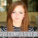 Living With OCD – Obsessive Compulsive Disorder