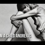 My Story (Anorexia)