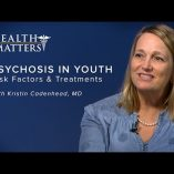 Psychosis in Youth