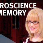 The Neuroscience of Memory – Eleanor Maguire