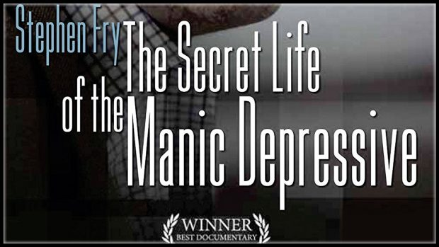 The Secret Life of the Manic Depressive-1