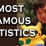 Top 10 Famous People with Autism