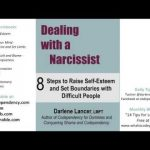 What Is Narcissism? – Narcissistic Personality Disorder and Relationships